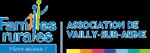 Familles rurales de Vailly-sur-Aisne